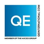 Logo-QE-International-1