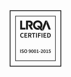 EU Stage V