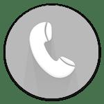 phone-1439841_1920